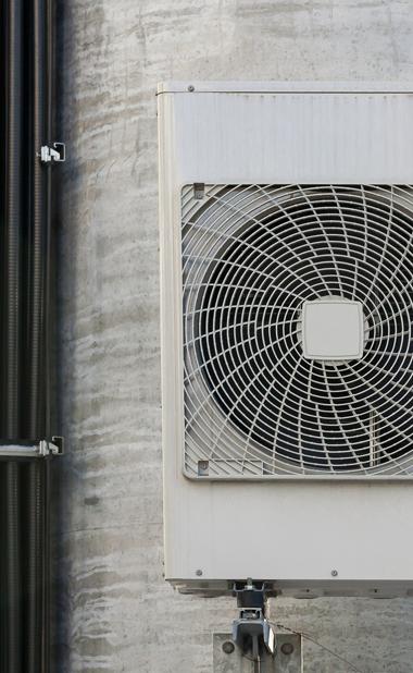 instalacion climatizacion sevilla