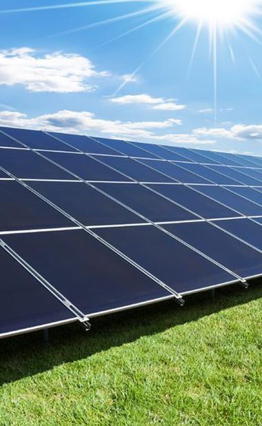 Certificación energética sevilla
